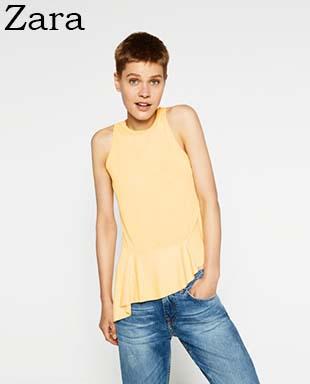 Abbigliamento-Zara-primavera-estate-2016-donna-9
