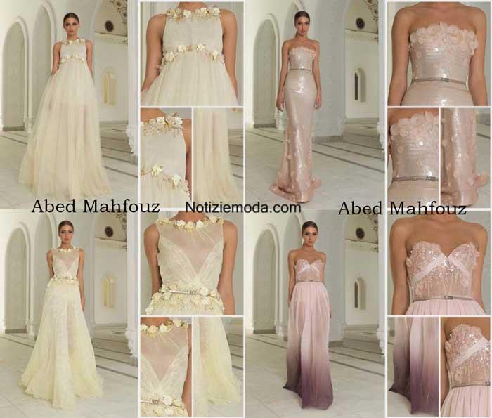 Abiti-sposa-Abed-Mahfouz-primavera-estate-2016