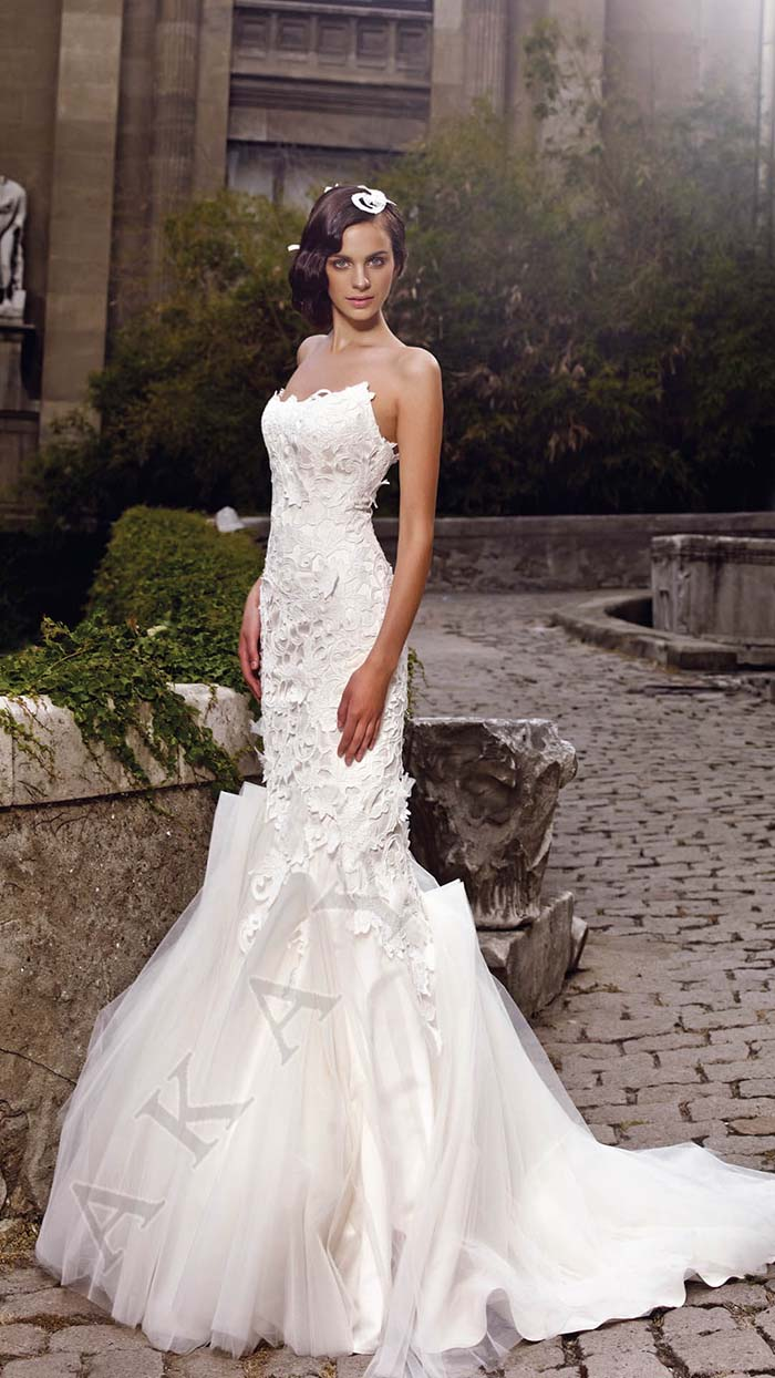 Abiti-sposa-Akay-primavera-estate-2016-look-3