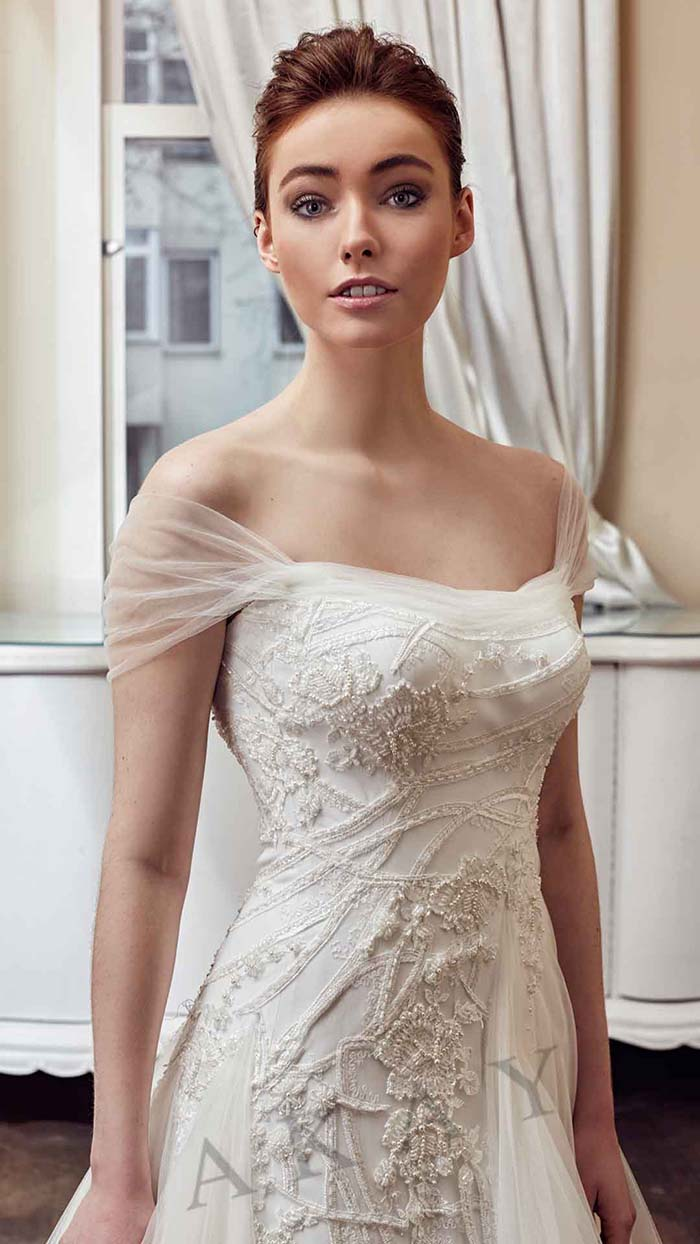 Abiti-sposa-Akay-primavera-estate-2016-look-31