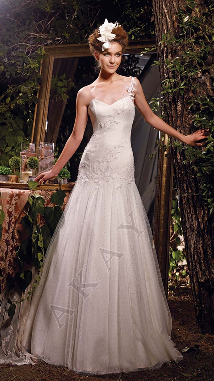 Abiti-sposa-Akay-primavera-estate-2016-look-4