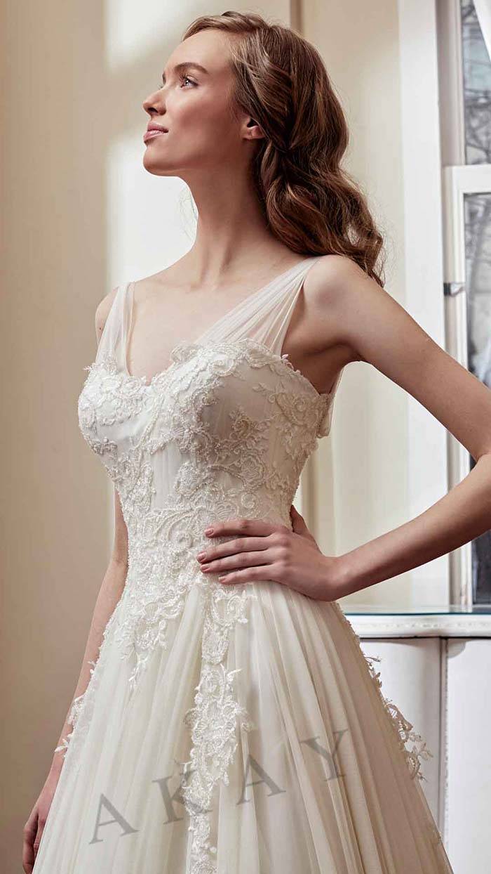 Abiti-sposa-Akay-primavera-estate-2016-look-40