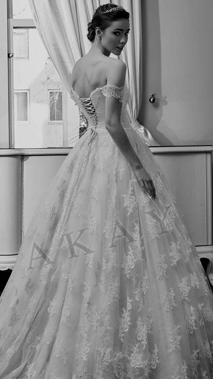 Abiti-sposa-Akay-primavera-estate-2016-look-42