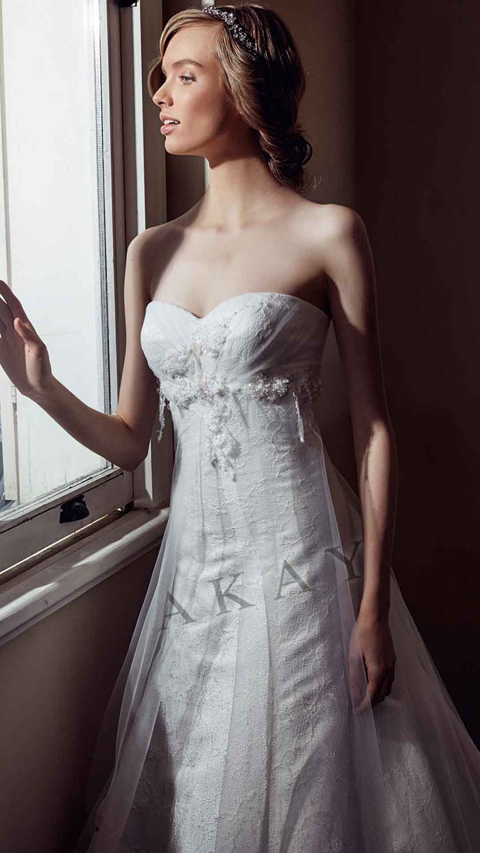 Abiti-sposa-Akay-primavera-estate-2016-look-47