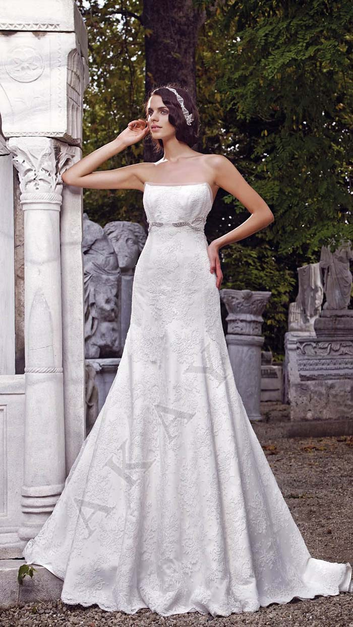 Abiti-sposa-Akay-primavera-estate-2016-look-5