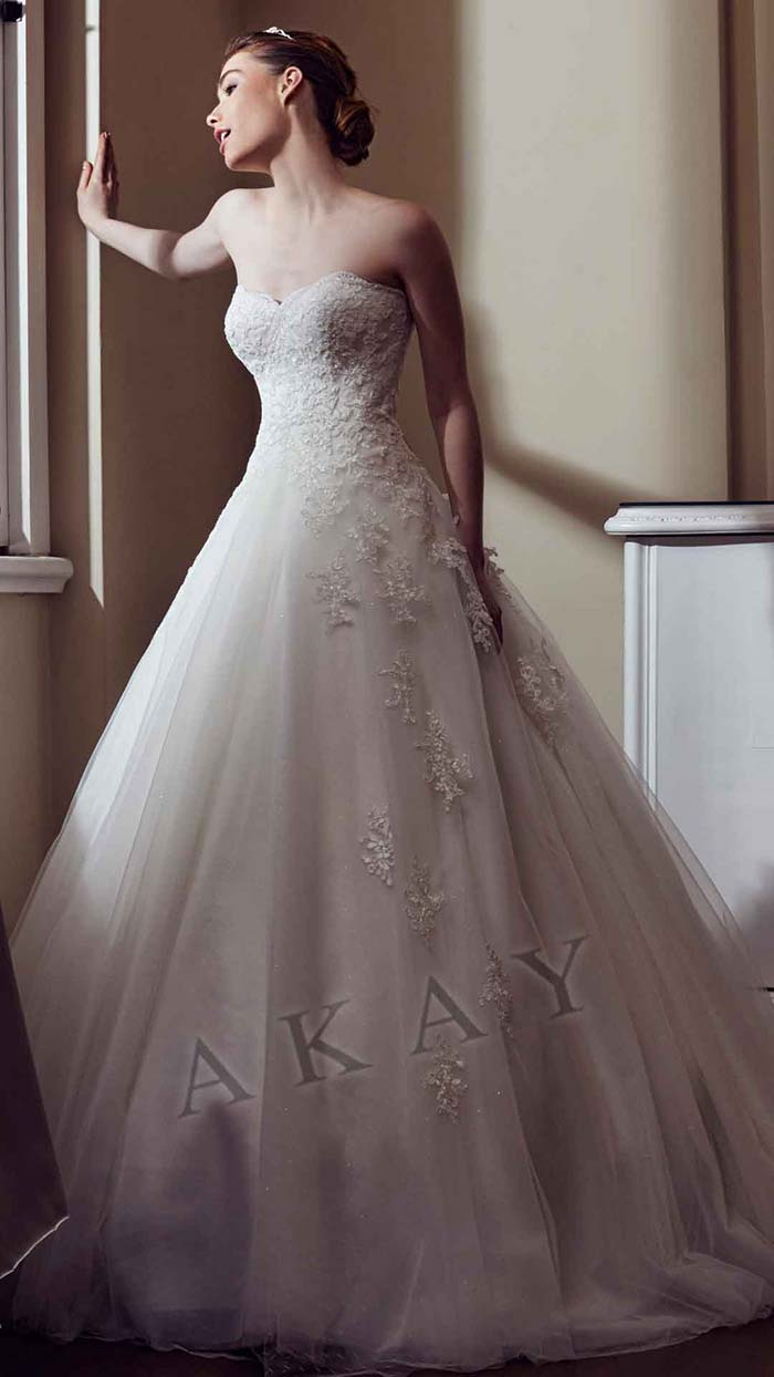 Abiti-sposa-Akay-primavera-estate-2016-look-52