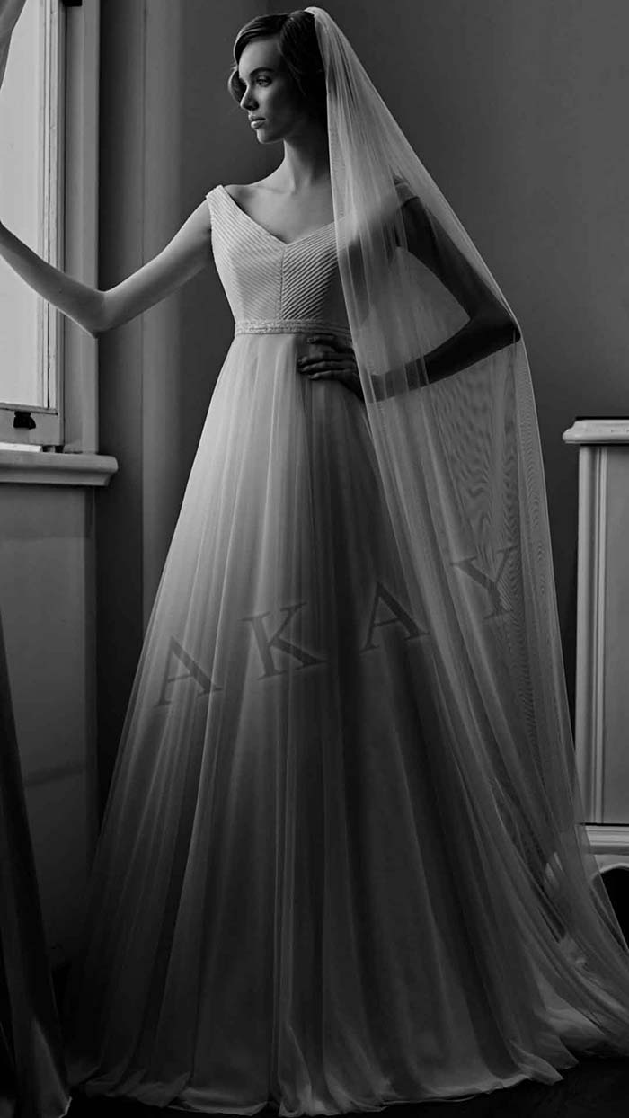Abiti-sposa-Akay-primavera-estate-2016-look-53