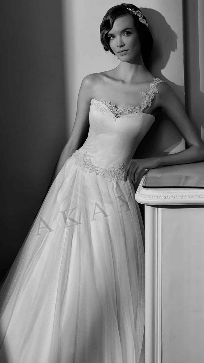 Abiti-sposa-Akay-primavera-estate-2016-look-54