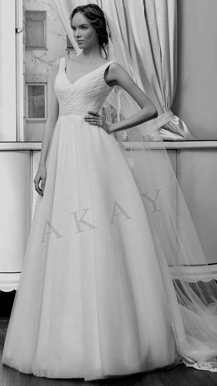 Abiti-sposa-Akay-primavera-estate-2016-look-56