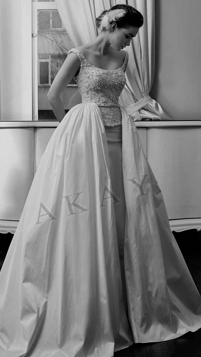 Abiti-sposa-Akay-primavera-estate-2016-look-57