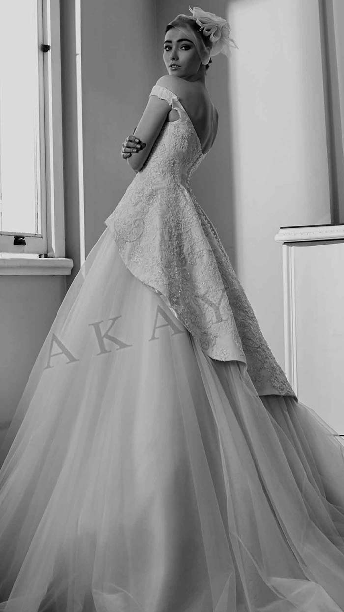 Abiti-sposa-Akay-primavera-estate-2016-look-61