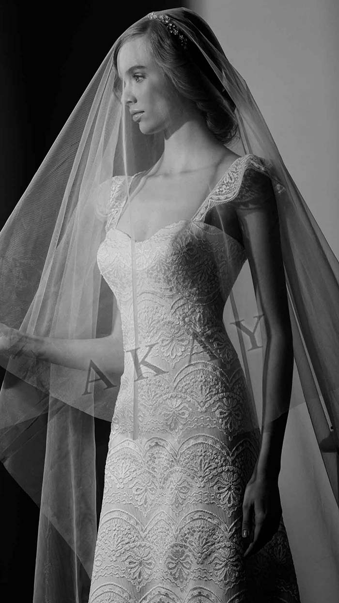 Abiti-sposa-Akay-primavera-estate-2016-look-62