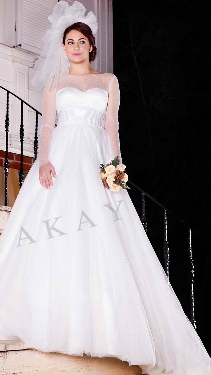 Abiti-sposa-Akay-primavera-estate-2016-look-73