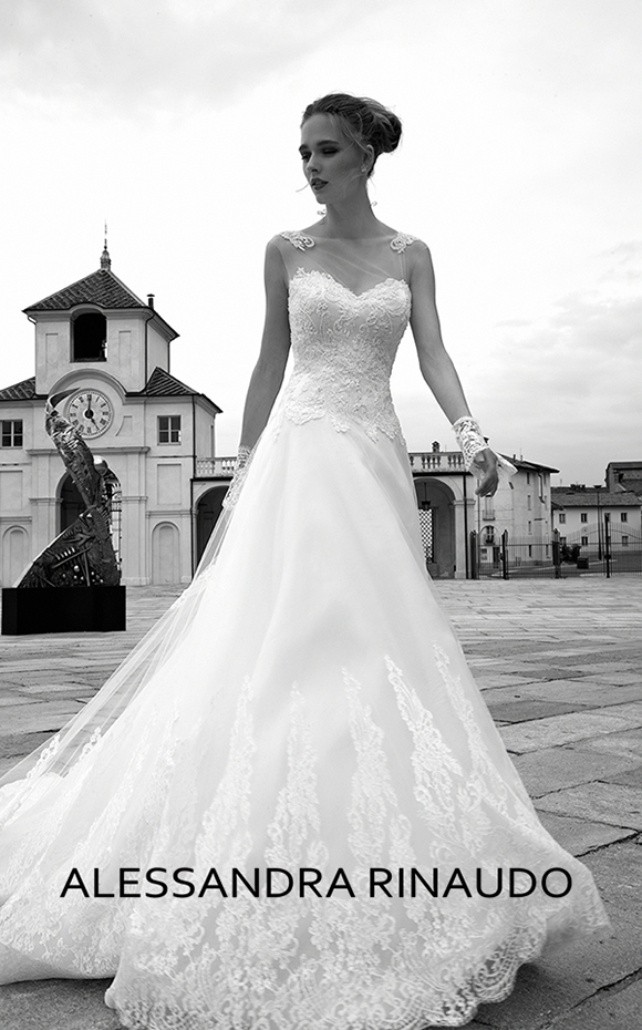 Abiti-sposa-Alessandra-Rinaudo-primavera-estate-2016-11