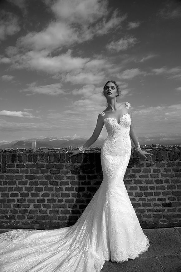 Abiti-sposa-Alessandra-Rinaudo-primavera-estate-2016-15