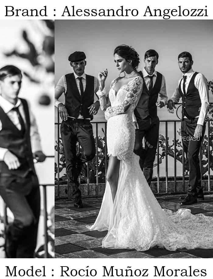 Abiti-sposa-Alessandro-Angelozzi-primavera-estate-2016-17