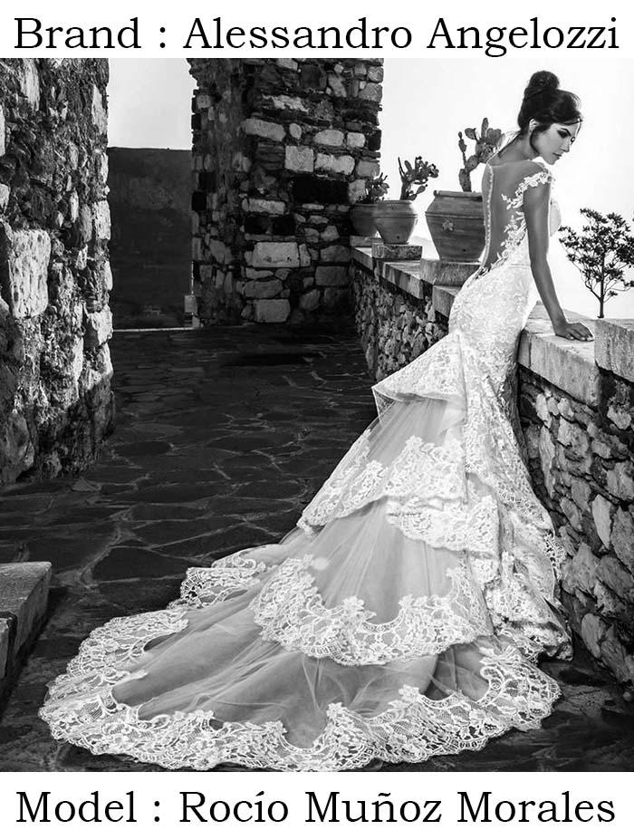 Abiti-sposa-Alessandro-Angelozzi-primavera-estate-2016-21