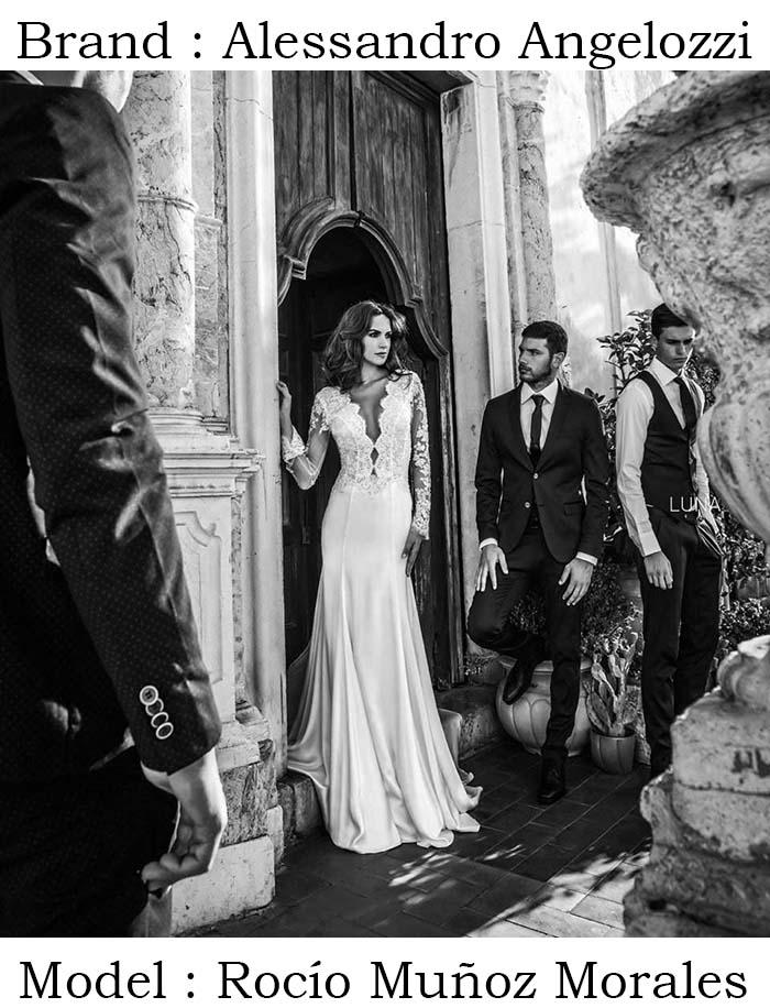 Abiti-sposa-Alessandro-Angelozzi-primavera-estate-2016-31