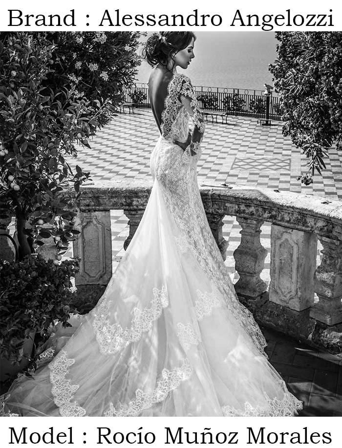 Abiti-sposa-Alessandro-Angelozzi-primavera-estate-2016-36