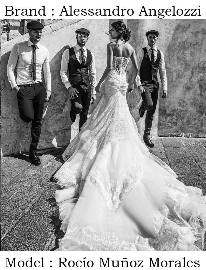 Abiti-sposa-Alessandro-Angelozzi-primavera-estate-2016-37
