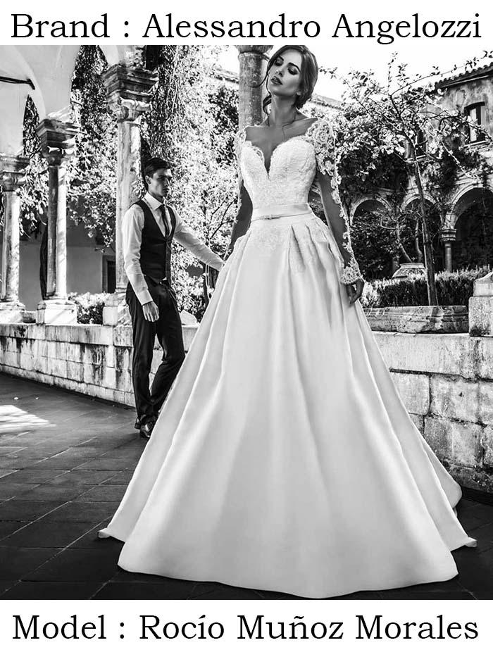 Abiti-sposa-Alessandro-Angelozzi-primavera-estate-2016-4