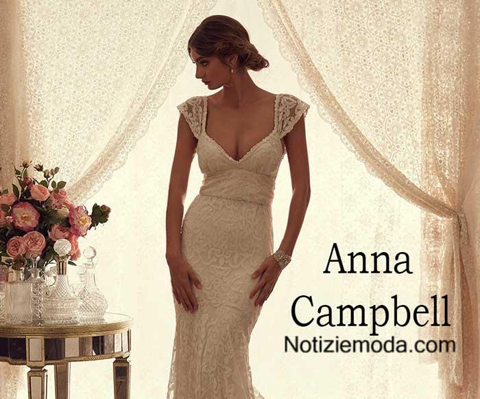 Abiti-sposa-Anna-Campbell-primavera-estate-2016