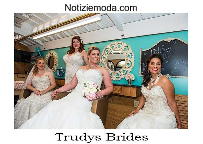 Abiti-sposa-Trudys-primavera-estate-2016-curvy