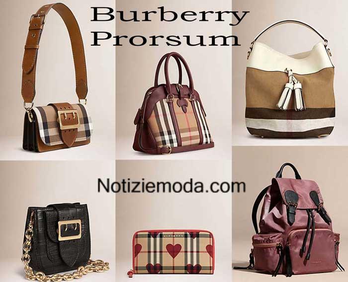 Borse-Burberry-Prorsum-primavera-estate-2016-donna