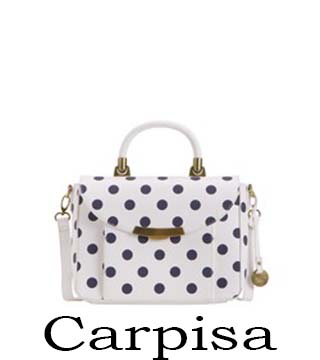 Borse-Carpisa-primavera-estate-2016-donna-look-10