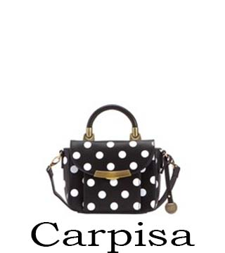 Borse-Carpisa-primavera-estate-2016-donna-look-11