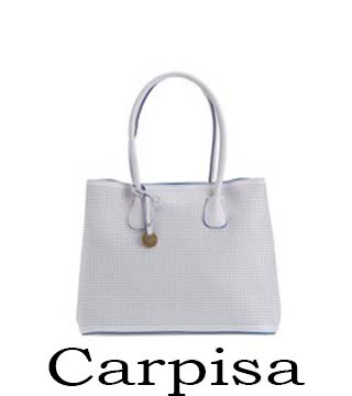 Borse-Carpisa-primavera-estate-2016-donna-look-12