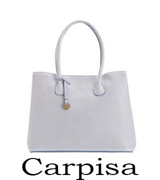 Borse-Carpisa-primavera-estate-2016-donna-look-13