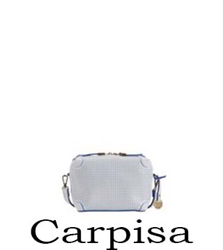 Borse-Carpisa-primavera-estate-2016-donna-look-15