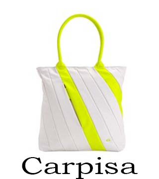 Borse-Carpisa-primavera-estate-2016-donna-look-19