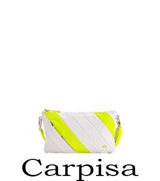 Borse-Carpisa-primavera-estate-2016-donna-look-21