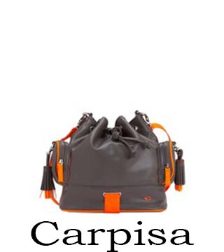 Borse-Carpisa-primavera-estate-2016-donna-look-25