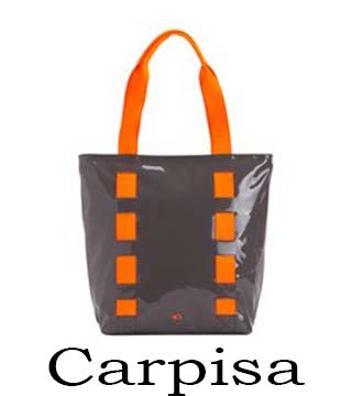 Borse-Carpisa-primavera-estate-2016-donna-look-27