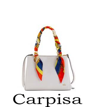 Borse-Carpisa-primavera-estate-2016-donna-look-28