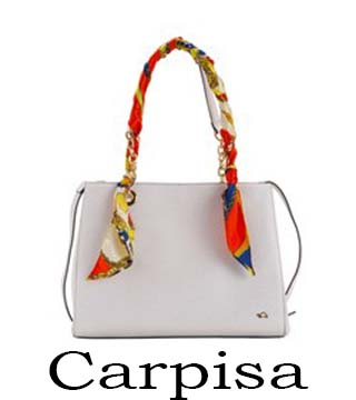 Borse-Carpisa-primavera-estate-2016-donna-look-29