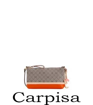 Borse-Carpisa-primavera-estate-2016-donna-look-3