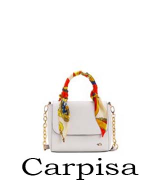 Borse-Carpisa-primavera-estate-2016-donna-look-30