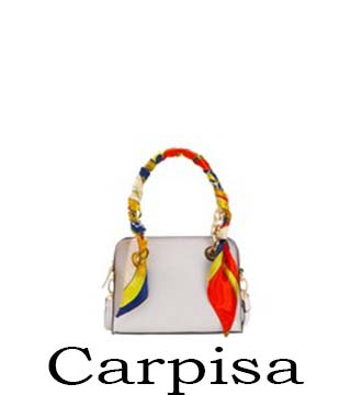 Borse-Carpisa-primavera-estate-2016-donna-look-31