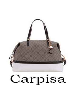 Borse-Carpisa-primavera-estate-2016-donna-look-4