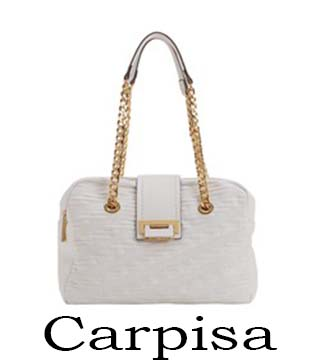 Borse-Carpisa-primavera-estate-2016-donna-look-43