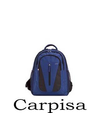 Borse-Carpisa-primavera-estate-2016-donna-look-44