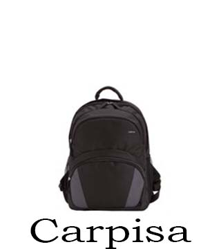 Borse-Carpisa-primavera-estate-2016-donna-look-45