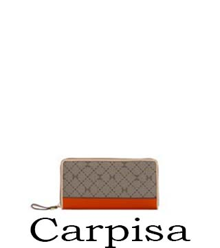 Borse-Carpisa-primavera-estate-2016-donna-look-46