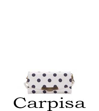 Borse-Carpisa-primavera-estate-2016-donna-look-49