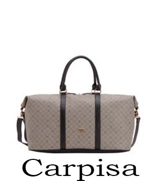 Borse-Carpisa-primavera-estate-2016-donna-look-59