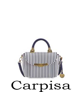 Borse-Carpisa-primavera-estate-2016-donna-look-9